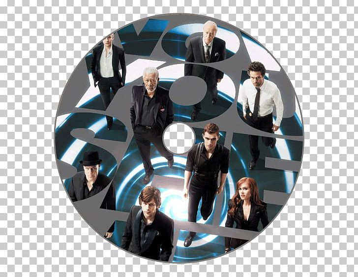 Now you see me clipart clip transparent stock YouTube Now You See Me Film Poster Film Poster PNG, Clipart ... clip transparent stock