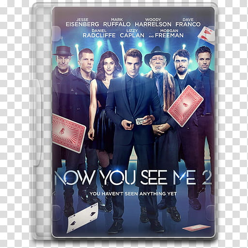Now you see me clipart svg black and white library Movie Icon Mega , Now You See Me , Now You See Me case ... svg black and white library