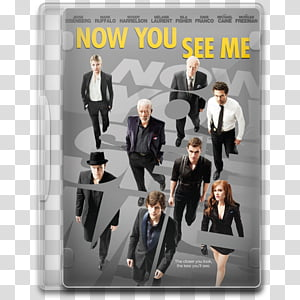 Now you see me clipart svg freeuse stock Watchers , Daniel Radcliffe in Now you can see me ... svg freeuse stock