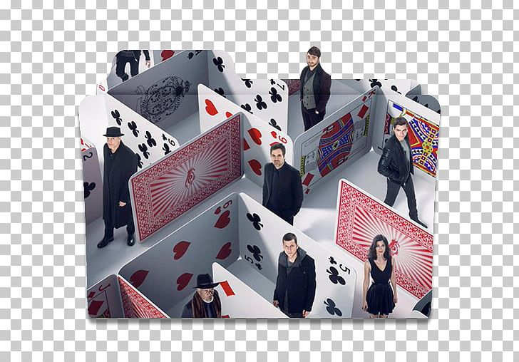 Now you see me clipart vector Heist Film Now You See Me Poster Magic PNG, Clipart, Daniel ... vector
