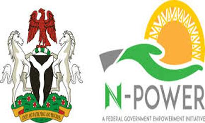 Npower logo clipart