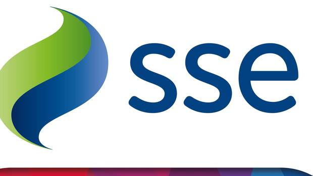 Npower logo clipart free download SSE and Npower press ahead with merger - Independent.ie free download