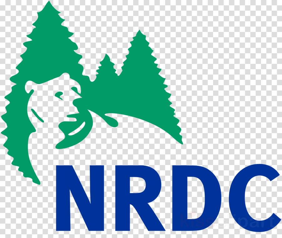 Nrdc logo clipart clip art stock Green Leaf Logo clipart - Green, Leaf, Text, transparent ... clip art stock