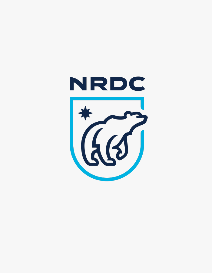 Nrdc logo clipart clipart Our Network   EarthShare clipart