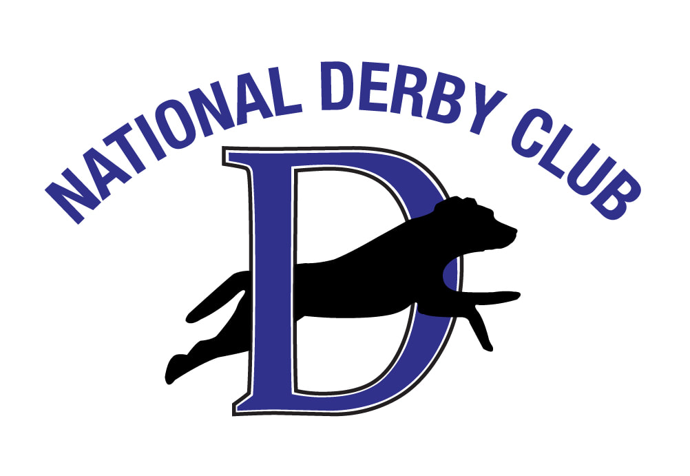 Nrdc logo clipart clipart black and white library NRDC Page - The Retriever News clipart black and white library
