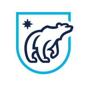 Nrdc logo clipart png transparent stock February 2017 - NRDC (Natural Resources Defense Council ... png transparent stock