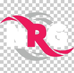 Nrg logo clipart png Nrg Esports PNG Images, Nrg Esports Clipart Free Download png