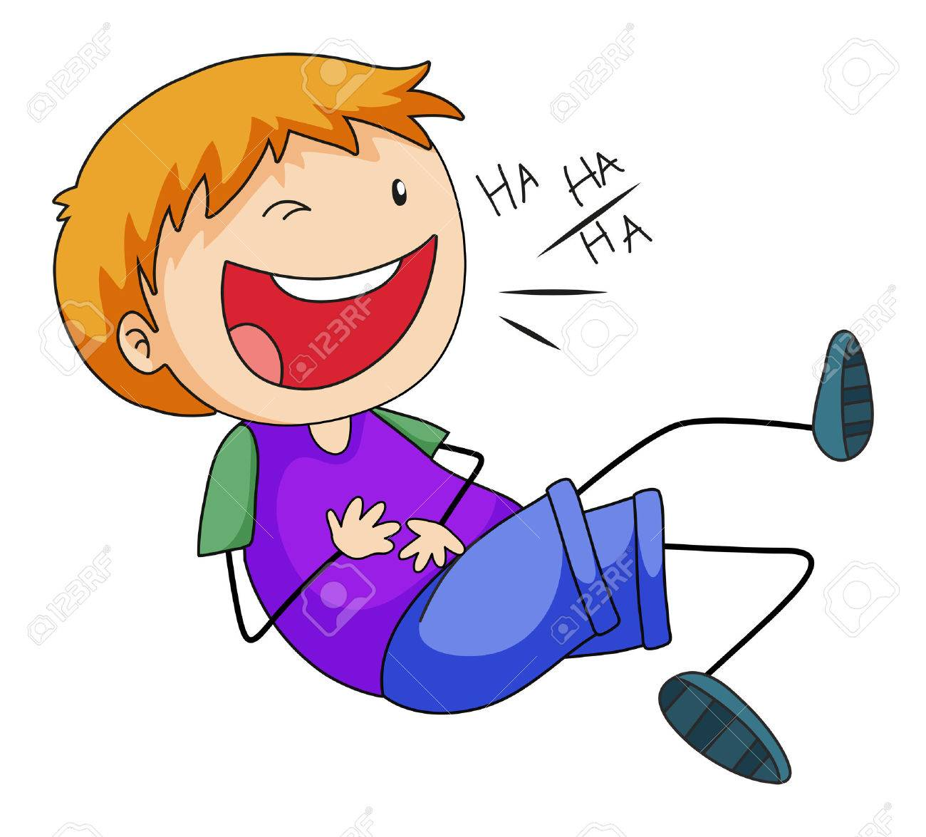 Nsa_traf_cam_london2847 clipart jpg library library Laugh clipart - 62 transparent clip arts, images and ... jpg library library