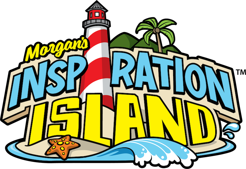 Nsp clipart download Theme Park Logo PNG Clipart | PNG All download