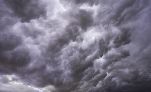 Nsp clipart banner free Nebraska Forecasted to Experience Major Spring Storm: NDOT ... banner free