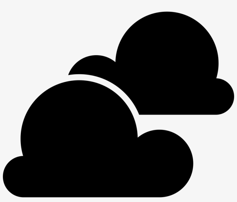 Nubes negras clipart clip art transparent stock Png File - Nubes Negras Dibujo Transparent PNG - 980x788 ... clip art transparent stock