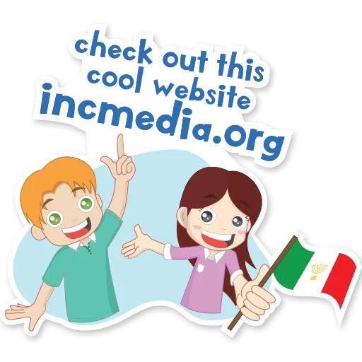 Nubla clipart banner free download Media Tweets by ANTARCTICA (@ANTARCTICAone) | Twitter banner free download