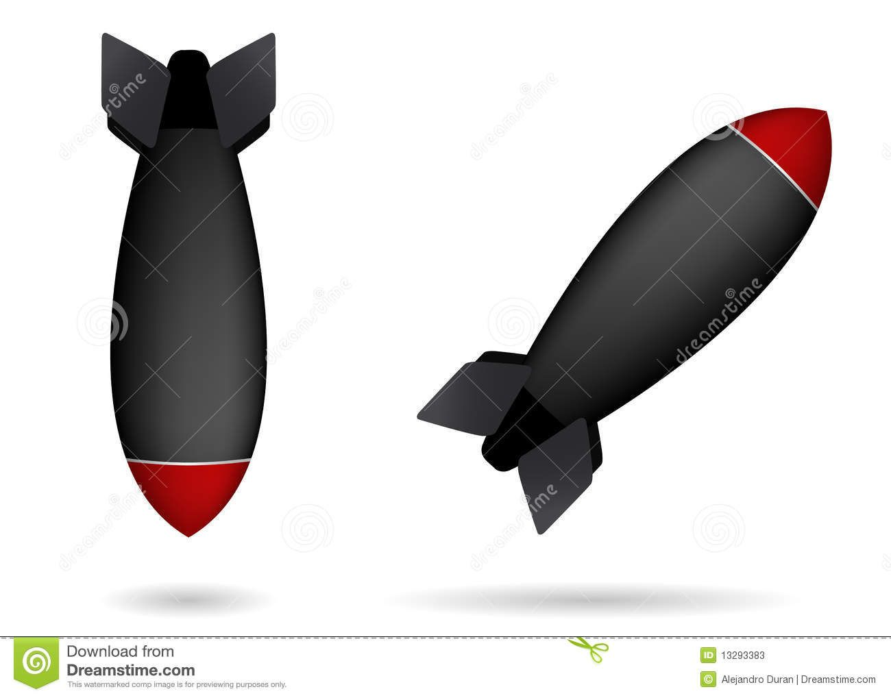 Nuclear missile clipart graphic library download Nuclear Missiles Clipart | tattoo | Game props, Nuclear bomb ... graphic library download