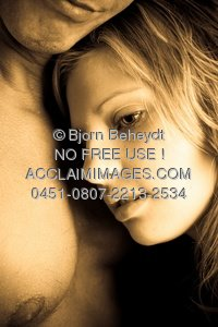 Nudity clipart image royalty free stock nudity clipart & stock photography | Acclaim Images image royalty free stock
