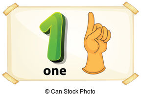 Number 1 finger clipart vector library stock Number one finger Clip Art Vector and Illustration. 751 Number one ... vector library stock