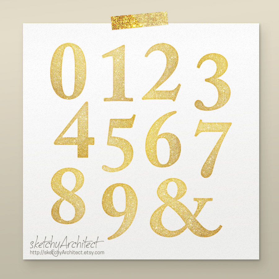 Number 1 glitter silver clipart png library Number 1 - 195*180 - Free Clipart Download - Clipartimage ... png library