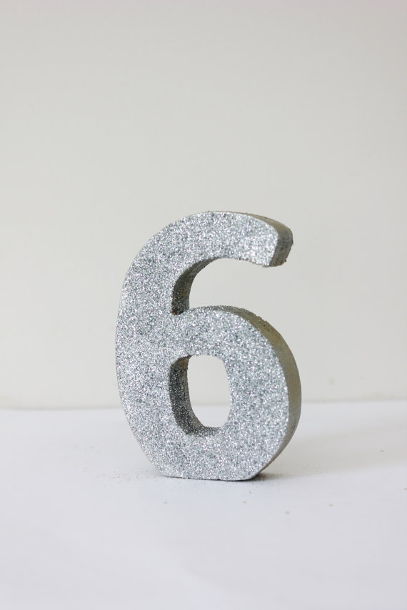 Number 1 glitter silver clipart clip black and white stock 1-10 SILVER GLITTER NUMBERS Table Number Wooden Free ... clip black and white stock