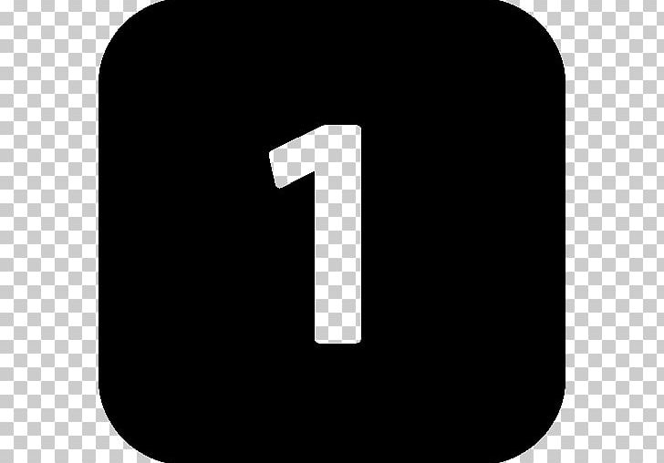 Number 1 icon clipart clipart library library ICO Icon PNG, Clipart, Angle, Black And White, Button ... clipart library library