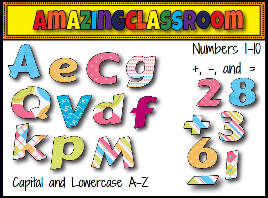 Library Of Number 1 Letter Royalty Free Library Png Files