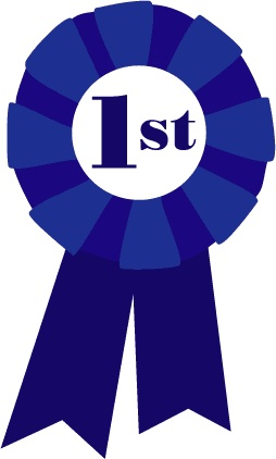 Number 1 ribbon clipart freeuse Number 1 ribbon clipart - ClipartFest freeuse