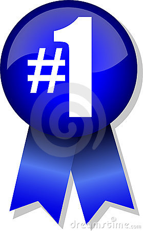 Number 1 ribbon clipart picture royalty free stock Number one ribbon clipart - ClipartFest picture royalty free stock