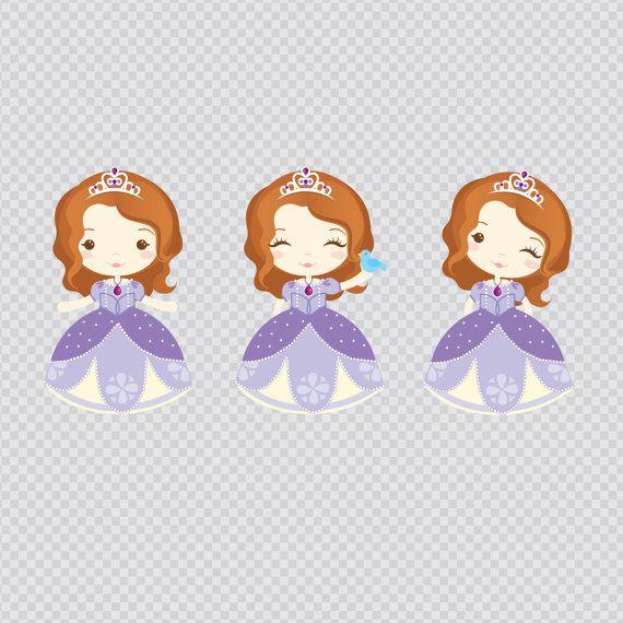 Number 1 sofia clipart image freeuse Princess sofia dress clipart - ClipartFest image freeuse