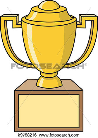 Number 1 trophy clipart jpg transparent library Trophy Clip Art Royalty Free. 28,895 trophy clipart vector EPS ... jpg transparent library
