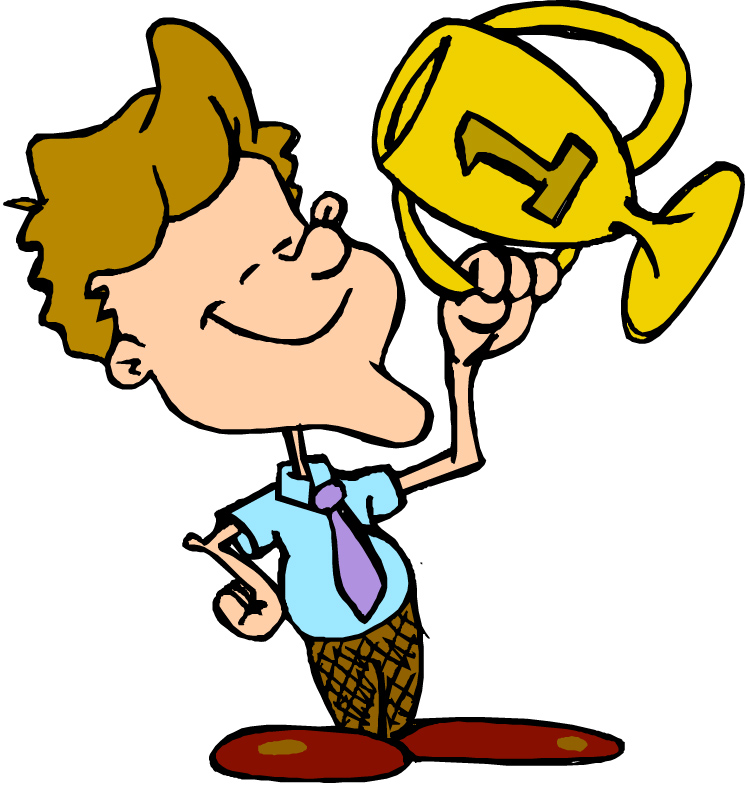Number 1 trophy clipart vector library download Number 1 trophy clipart - ClipartFest vector library download