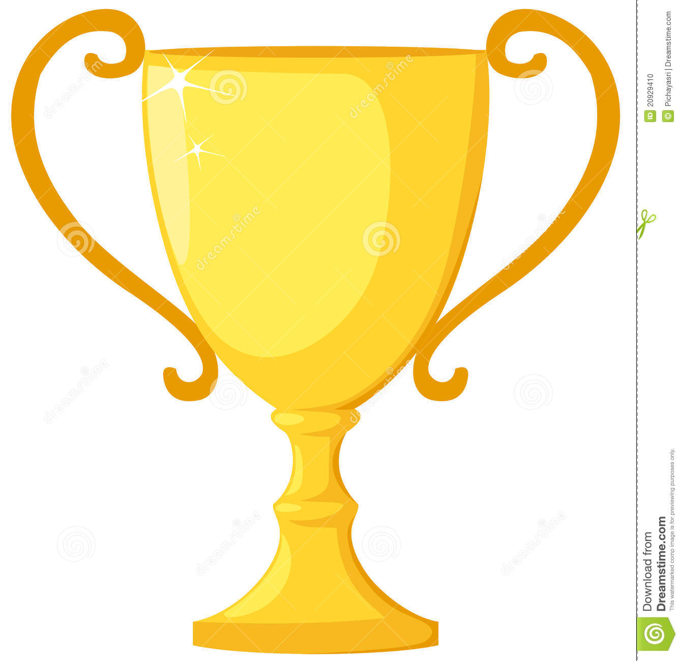 Number 1 trophy clipart clipart royalty free download A trophy clipart - ClipartFest clipart royalty free download