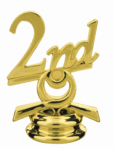 Number 1 trophy clipart clipart royalty free download 1 Trophy Softball Clipart - Clipart Kid clipart royalty free download