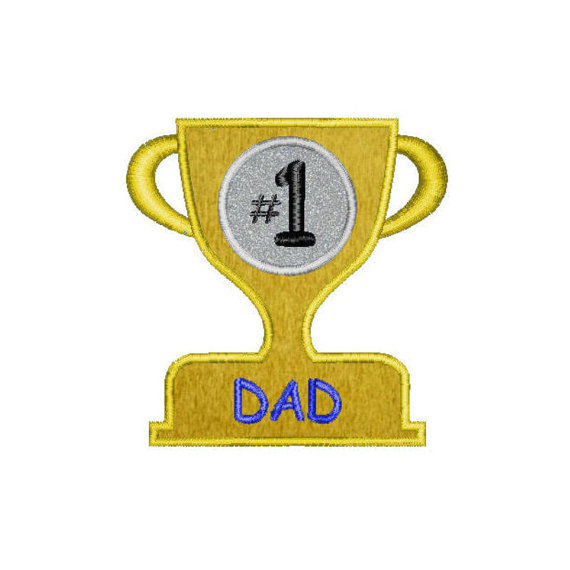 Number 1 trophy clipart image black and white stock Trophy number 1 clipart - ClipartFox image black and white stock