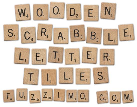 Number 1 wooden letter clipart svg free download Number 1 wooden letter clipart - ClipartFest svg free download