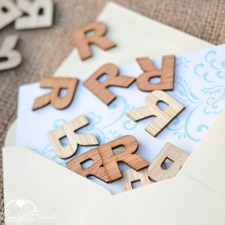 Number 1 wooden letter clipart clip freeuse 17 Best ideas about Wooden Alphabet Letters on Pinterest ... clip freeuse