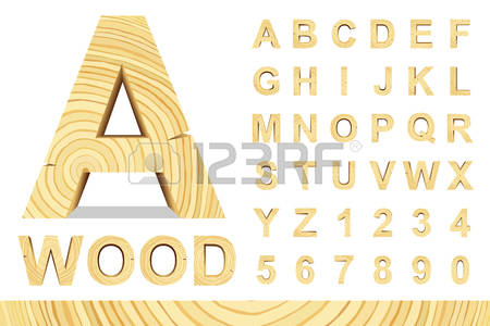Number 1 wooden letter clipart clip royalty free library Number 1 wooden letter clipart - ClipartFest clip royalty free library