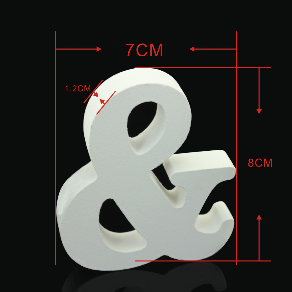 Number 1 wooden letter clipart black and white stock Aliexpress.com : Buy 1 Set Solid Mr & Mrs Wooden Letters for ... black and white stock
