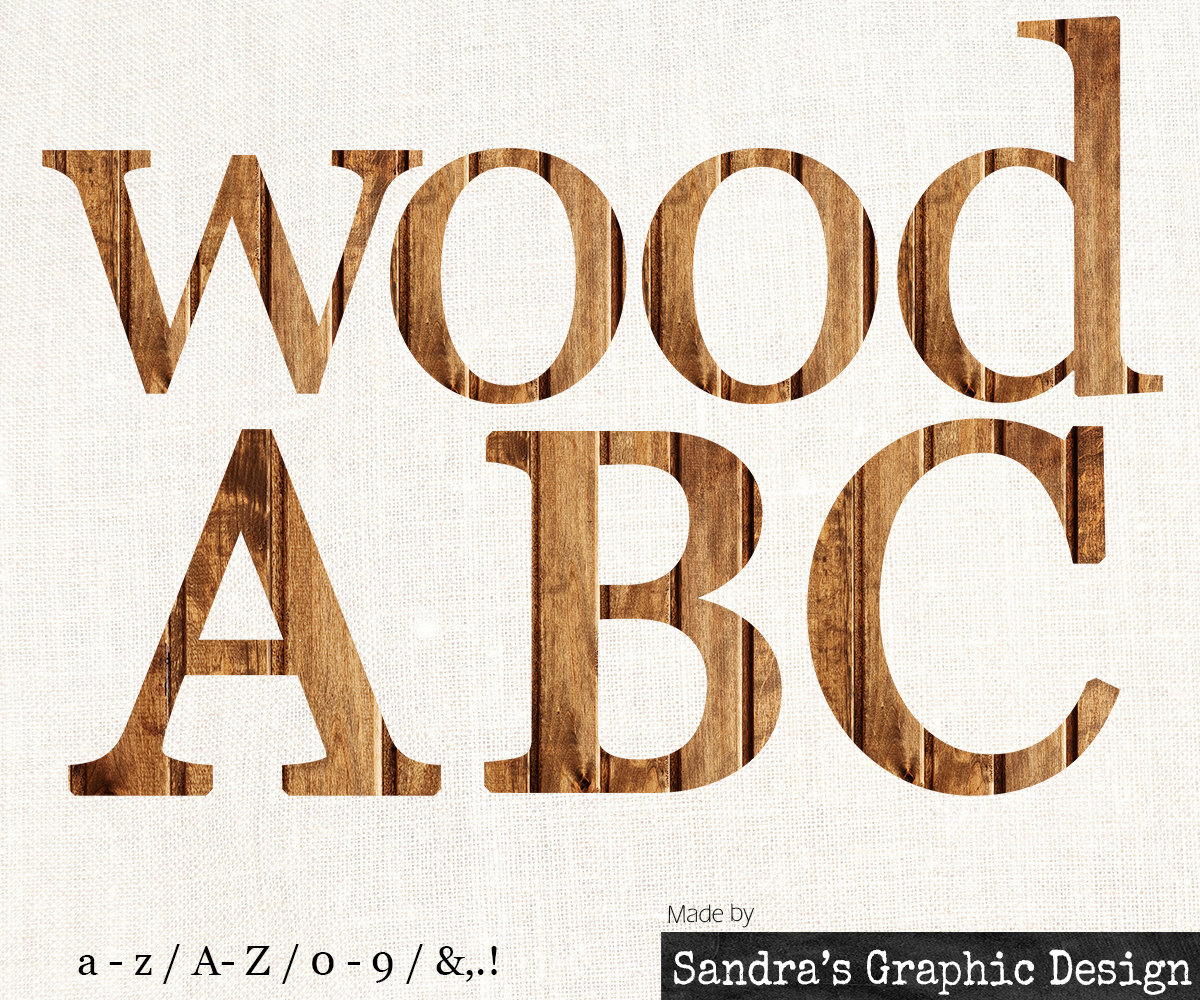 Number 1 wooden letter clipart clip art free stock Number 1 wooden letter clipart - ClipartFest clip art free stock