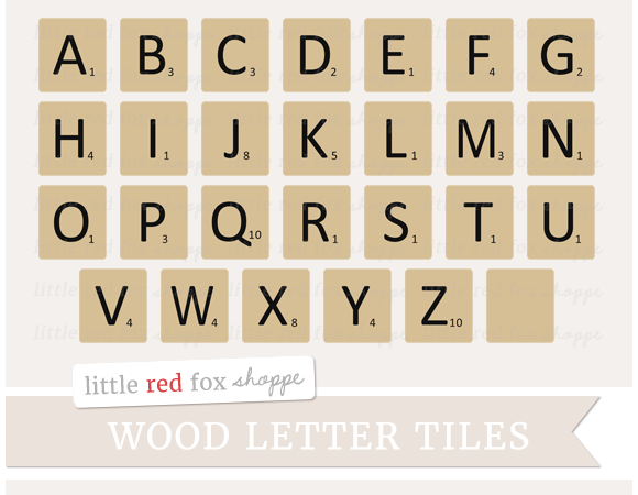 Number 1 wooden letter clipart clipart freeuse Number 1 wooden letter clipart - ClipartFest clipart freeuse