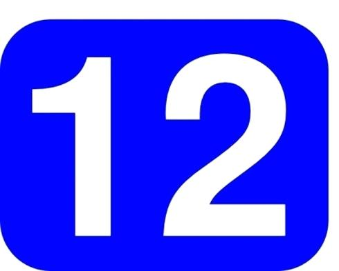 Number 11 clipart vector free stock number 11 clipart – artsoznanie.com vector free stock