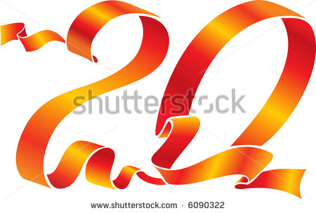 Number 20 clipart jpg free download Colorful number 20 clipart - ClipartFest jpg free download