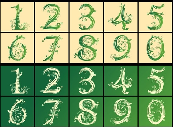 Number 3 design clipart arabic transparent stock Download arabic pattern vector free vector download (18,770 Free ... transparent stock
