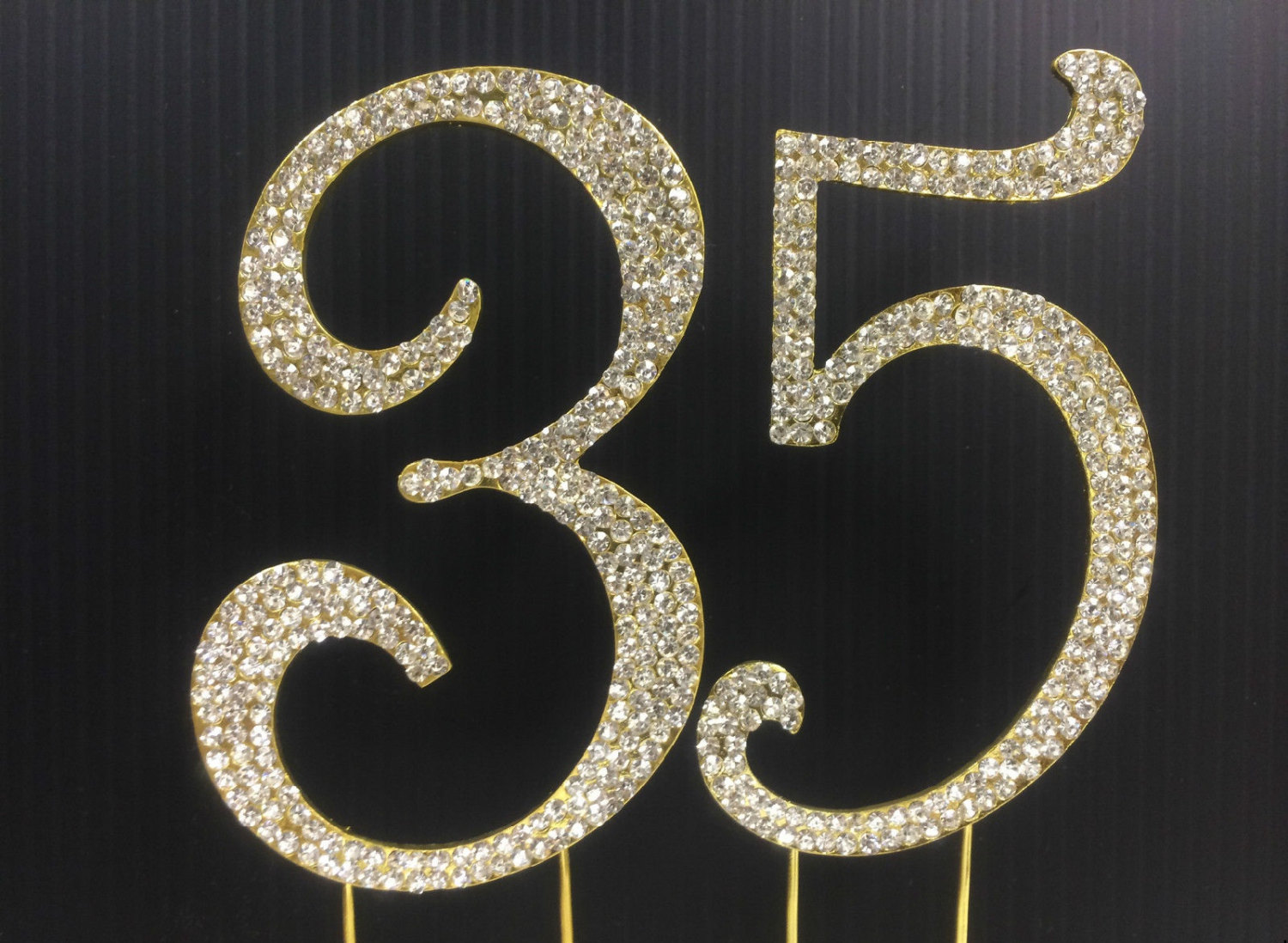 Number 35 clipart transparent download Birthday number 35 clipart - Clip Art Library transparent download