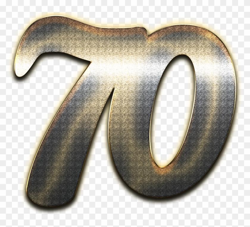Number 70 clipart clip art freeuse download 70 Number Style Png - Number 70 Clipart, Transparent Png ... clip art freeuse download