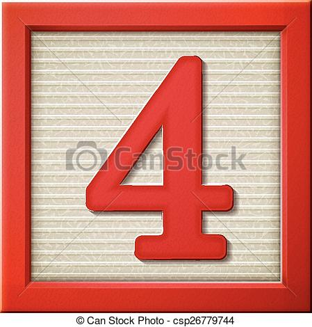 Number block clipart png free download Number block Illustrations and Clipart. 4,513 Number block royalty ... png free download