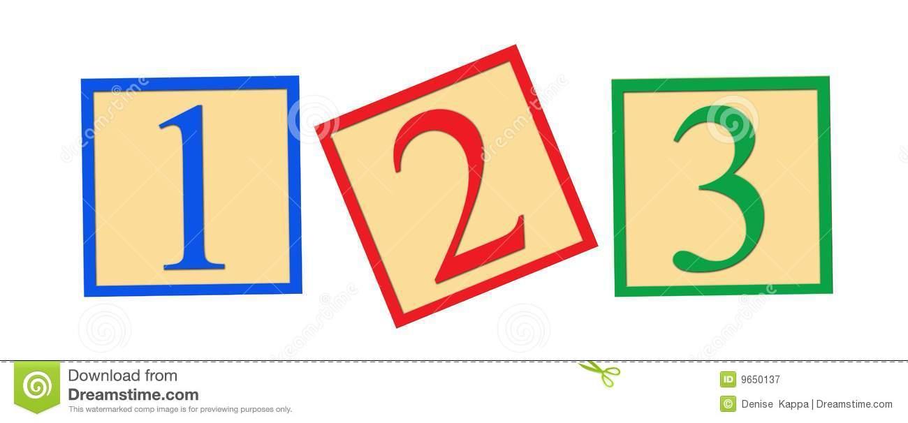 Number block clipart svg download Wooden Number Blocks Stock Illustrations – 63 Wooden Number Blocks ... svg download