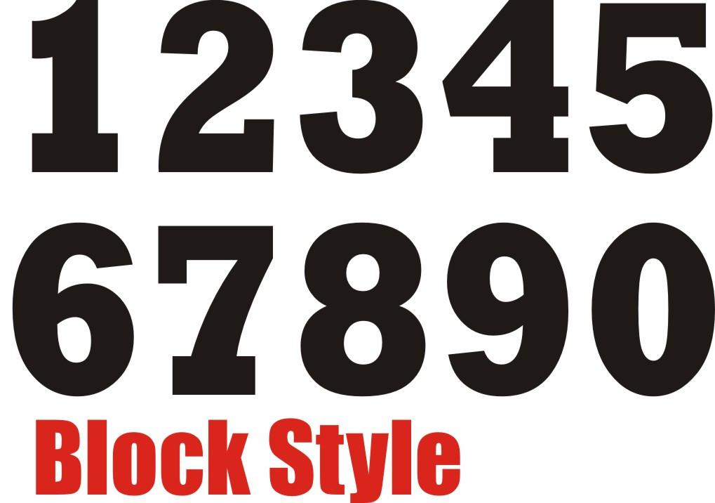 Number block clipart jpg free Block number clipart - ClipartFest jpg free