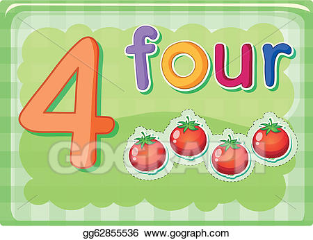 Number cards clipart clip art transparent stock Vector Illustration - Number cards. EPS Clipart gg62855536 ... clip art transparent stock