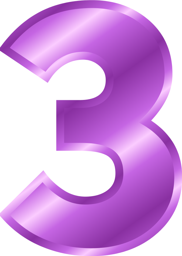 Number graphics clipart picture royalty free download Pics Of Numbers Clipart | Free download best Pics Of Numbers ... picture royalty free download