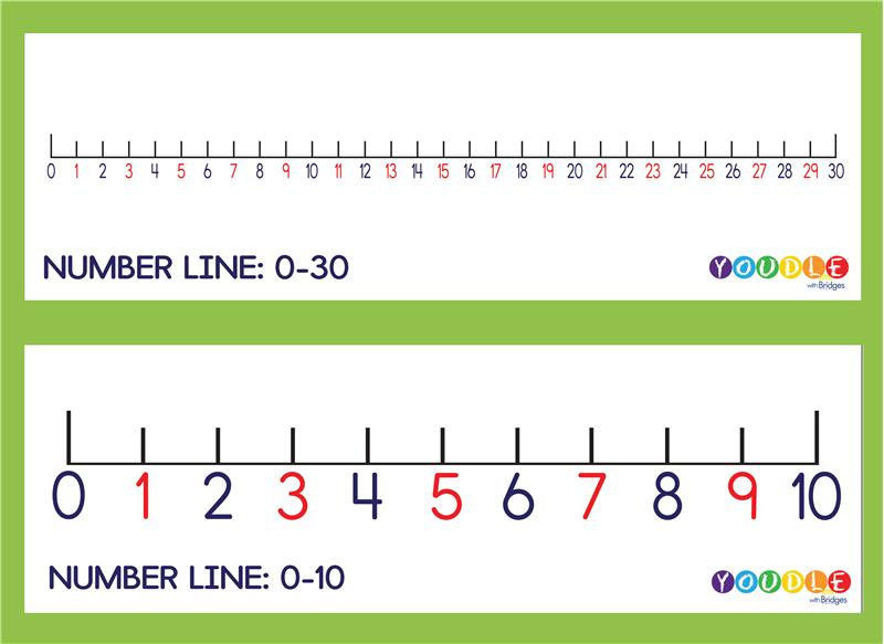 Number line 1 20 clipart clip transparent stock Number Line Clip Art & Number Line Clip Art Clip Art Images ... clip transparent stock