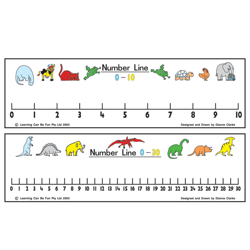 Number line 1 to 20 clipart vector transparent library Number line 0 to 30 clipart - ClipartFest vector transparent library