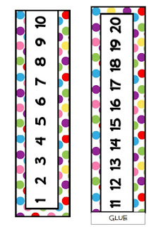 Number line 1 to 20 clipart graphic stock Clip Art Number Line To 20 Clipart - Clipart Kid graphic stock